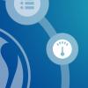 WordPress Menü Nasıl Oluşturulur?