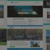 2018'in En İyi Ücretsiz SEO Uyumlu WordPress Tatil Temaları